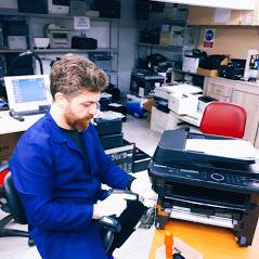 canon yazıcı servisi antalya lider yazıcı servisi